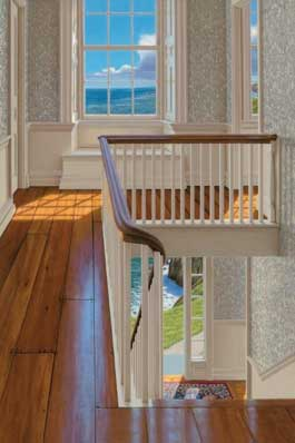 Inspiration Flooring and Stairs